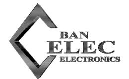 BanCelec.roAutomatizari, Monitorizari, Statii betoane