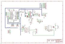mic_schematic_2